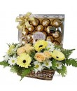 chocolate basket delivery singapore