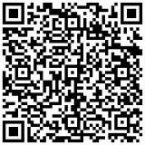 Scan this QR CODE to obtain 24HrsCityFlorist.com Contact Info.